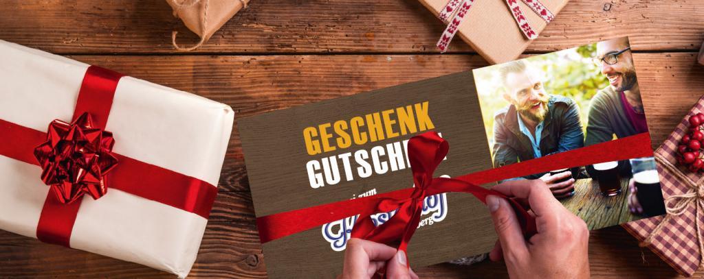 header_gutschein_brauerei_web-01-01